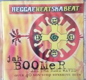 Reggae Heat Ska Beat