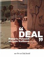 Deal (2012)