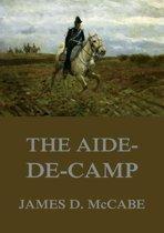 The Aide-De-Camp