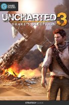 Uncharted 3: Drake's Deception - Strategy Guide