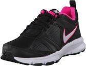 Nike - Womens T-Lite XI