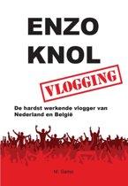 Enzo Knol