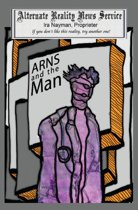 ARNS and the Man