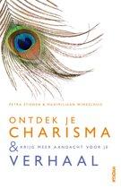 Ontdek je charisma