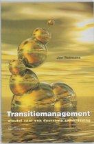 Transitiemanagement
