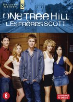 One Tree Hill - Seizoen 3