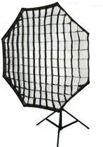Walimex pro Octagon SB PLUS 150 cm voor Multiblitz P