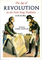 The Age of Revolution in the Irish Song Tradition