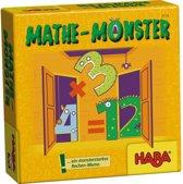 Mathe-Monster
