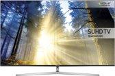 Samsung UE65KS8000 - 4K TV