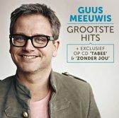 Guus Meeuwis - Grootste Hits