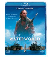 Waterworld (Blu-ray) (Exclusief bij bol.com)