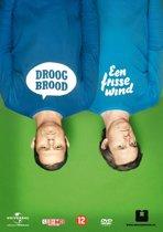 Droog Brood - Een Frisse Wind