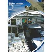 Digitale techniek / 5 / deel Theorieboek
