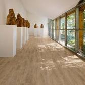 Design PVC vloer Expona SimpLay Natural Ash