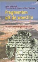 Fragmenten Uit De Woestijn