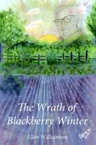 The Wrath of Blackberry Winter