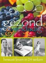 Gezond & Weldadig