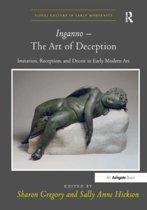 Inganno - The Art of Deception