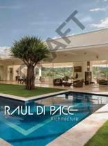 Raul di Pace