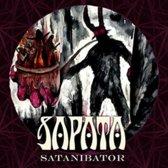Satanibator