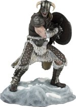 The Elder Scrolls V: Skyrim Statue Dragonborn