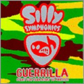 Silly Symphonies, Vol. 3