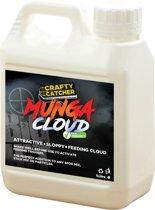 Crafty Catcher Big Hit | Munga Cloud | 1L
