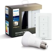 Philips Hue - DIM kit - E27 - Bluetooth