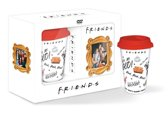Friends - Seizoen 1 t/m 10 (Special Edition incl.