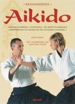 Handboek Aikido