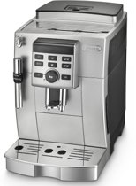 De'Longhi ECAM 23.120.SB - Espressomachine - Zilver