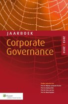 Jaarboek corporate governance 2013-2014