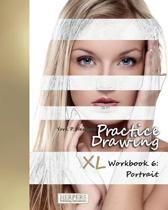 Practice Drawing - XL Workbook 6