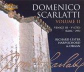 The Complete Sonatas Volume Two