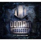Domain Hardcore Vol. 1