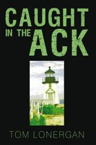 Caught in the Ack