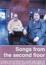 Songs From The Second Floor (dvd)