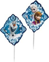Wilton Disney Frozen cocktailprikkers
