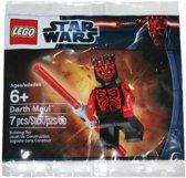LEGO Star Wars Darth Maul