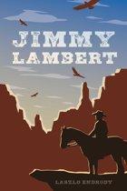 Jimmy Lambert