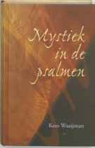 Mystiek In De Psalmen