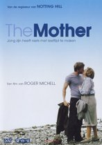 Mother, The (dvd)