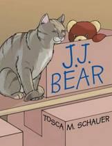 J. J. Bear