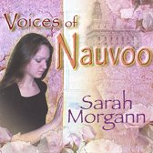 Voices of Nauvoo