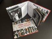 100 jaar trouwen in het Westland