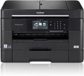 Brother MFC-J5920DW - All-in-One Printer