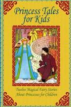 Princess Tales for Kids