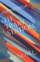The Train Station