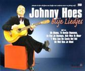 Johnny Hoes - Blije Liedjes